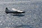 DeHavilland DHC-3 Otter