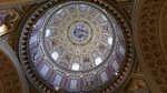 Basilica cupola