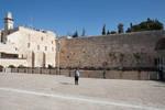 Highlight for Album: Jerusalem and Bethlehem