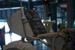 Lunar Rover control unit(Boeing made)