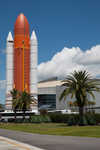 Launch rockets