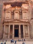 Highlight for Album: Petra, Jordan