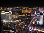 Highlight for Album: Viva Las Vegas!