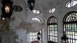 Entrance hall - Upper Belvedere
