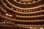 Opera House interior