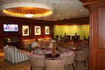 Michael's Lounge